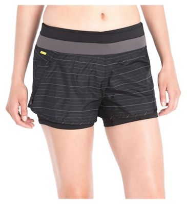 Lole Women's Charlie Short