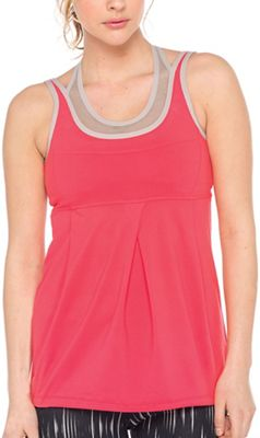Lole Women's Ella Tank Top