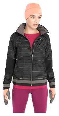 Lole Women's Java Jacket