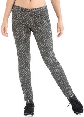 Lole Women's Jazz Pant