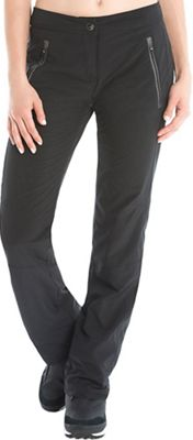 Lole Women's Liberty Pant