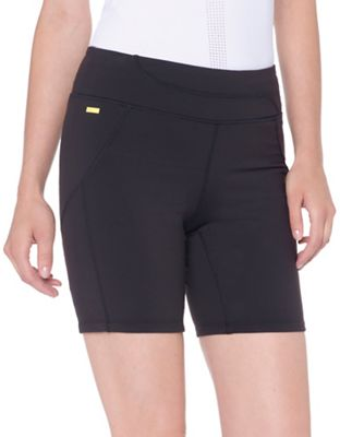 Lole Women's Lively Short