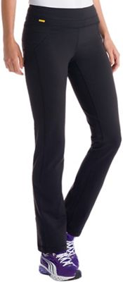 Lole Women's Lively Straight 35 Inseam Pant