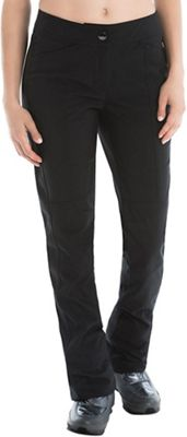 Lole Women's Living Pant