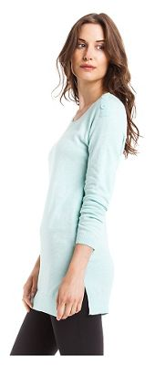Lole Women's Mable Tunic