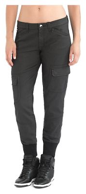 Lole Women's Midnight Pant