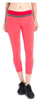 Lole Women's Motion Crop Pant