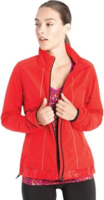Lole Women's Pride Jacket