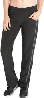 Lole Women's Shadow Pant