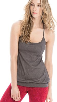 Lole Women's Sita Tank Top