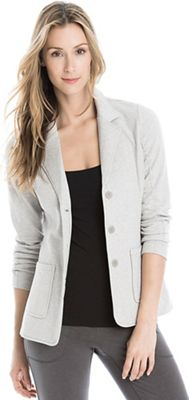 Lole Women's Suitable Blazer