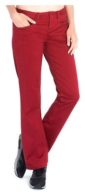 Lole Women's Trek Pant