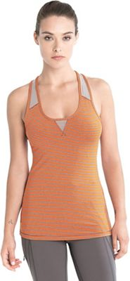Lole Women's Twist Tank Top