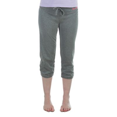 Moosejaw Women's All By Myself Capri