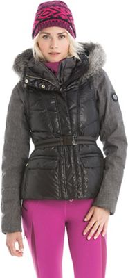 Lole Women's Rudy Jacket