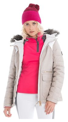 Lole Women's Shine Jacket