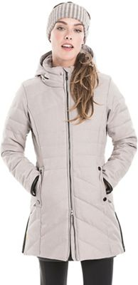 Lole Women's Zoa Jacket