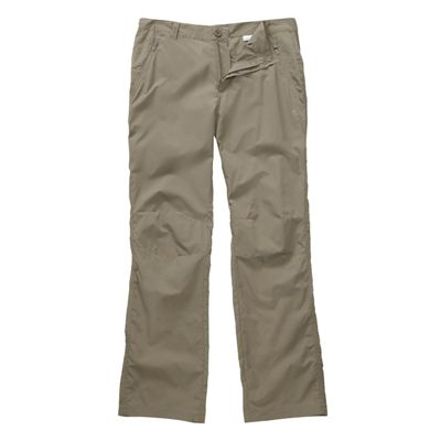 Craghoppers Men's Kiwi Pro Lite Trouser