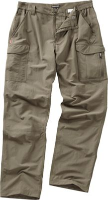 Craghoppers Men's Nosilife Cargo Trouser