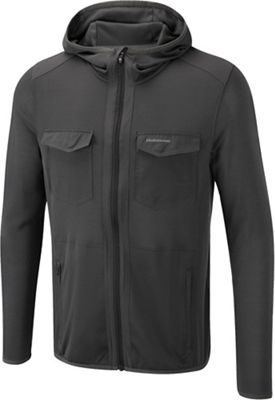 Craghoppers Men's Nat Geo Nosilife Chima Jacket