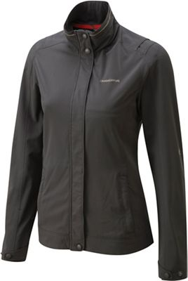 Craghoppers Women's Nat Geo Nosilife Akello Jacket