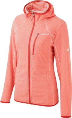 Craghoppers Women's Pro Lite Jacket