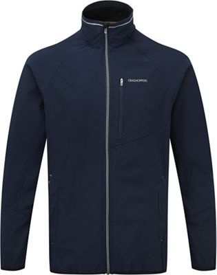 Craghoppers Men's Pro Lite Softshell
