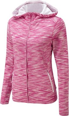 Craghoppers Women's Rosely Jacket