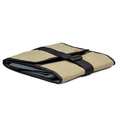 Grand Trunk Explorer Toiletry Bag