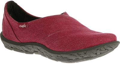 Cushe Women's Cushe Slipper Loa Shoe