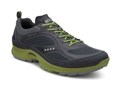 Ecco Men's Biom Ultra Quest II Shoe