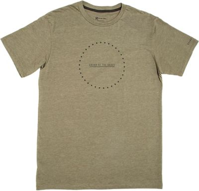 Five Ten Men's BOTB Stars Tee
