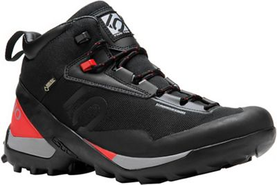 Five Ten Men's Camp Four GTX Mid Boot
