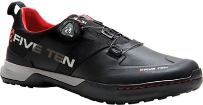 Five Ten Men's Kestrel Shoe
