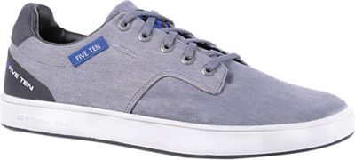 Five Ten Men's Sleuth Shoe