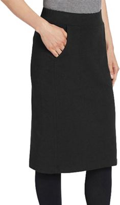 Nau Women's Elementerry Skirt