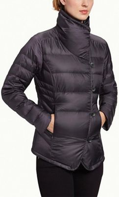 Nau Women's Imperial Down Jacket