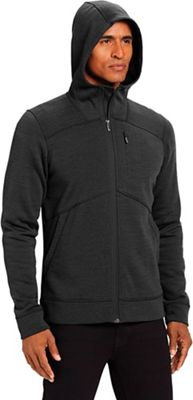 Nau Men's Randygoat Plus Hoody