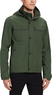 Nau Men's Urbane Jacket