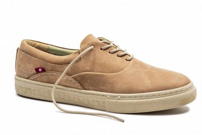Oliberte Men's Zabilo Shoe