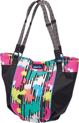 Kavu Women's Bag It Up Tote