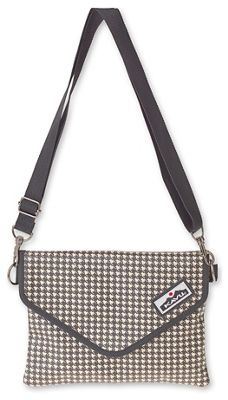 Kavu Women's Eloise Bag