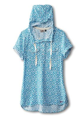 Kavu Women's Holly Hoody