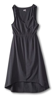 Kavu Women's Ravenna Dress