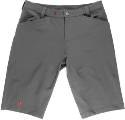 Chrome Industries Men's Union Short