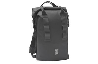 Chrome Industries Urban EX Rolltop 18 Pack