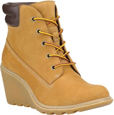 Timberland Women's Amston 6 Inch Boot