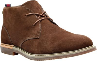 Timberland Men's Earthkeepers Brook Park Chukka Boot