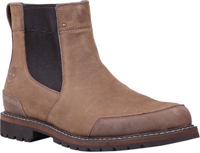 Timberland Men's Earthkeepers Chestnut Ridge Chelsea Boot