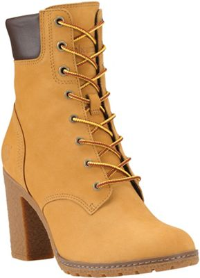 Timberland Women's Earthkeepers Glastenbury 6 Inch Boot